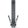 Tacx i-GENIUS MULTIPLAYER VR-Trainer Bluetooth Smart & ANT+